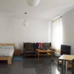 Wohnwerk41 – Wohnwerk41 – Schlaf-Wohnbereich