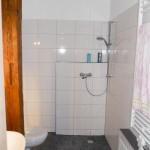 Wohnwerk41 – Wohnwerk41 – Dusche