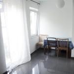 Wohnwerk41 –Apartment1 - helle Essecke