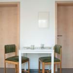 Wohnwerk41 – Apartment5 – Essbreich