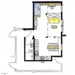 Wohnwerk41–Apartment6-Grundriss