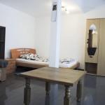 Wohnwerk41–Apartment6-Schlafbereich