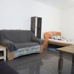 Wohnwerk41–Apartment6-Schlafbereich-Wohnbereich