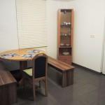 Wohnwerk41–Apartment6-Essbereich