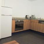 Wohnwerk41–Apartment6-Kueche