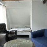 Wohnwerk41–Apartment8–Schlafen und wohnen