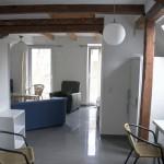 Wohnwerk41–Apartment8–Wohnraum