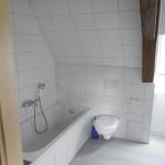 Wohnwerk41–Apartment8–Badewanne