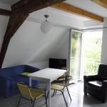 Wohnwerk41–Apartment8–Wohnbereich