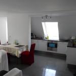 Wohnwerk41-Apartment7- Kueche