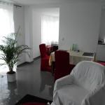 Wohnwerk41-Apartment7- helle Leseecke