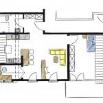 Wohnwerk41-Apartment7-Grundriss