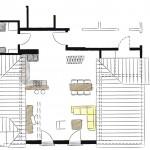 Wohnwerk41-Apartment9-Grundriss