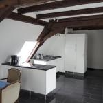 Wohnwerk41-Apartment9-Kueche
