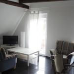 Wohnwerk41-Apartment9-Wohnbereich