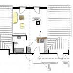 Wohnwerk41–Apartment8–Grundriss